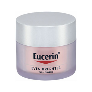 eucerin even bright tages 50 ml arzneimittel datenbank. Black Bedroom Furniture Sets. Home Design Ideas