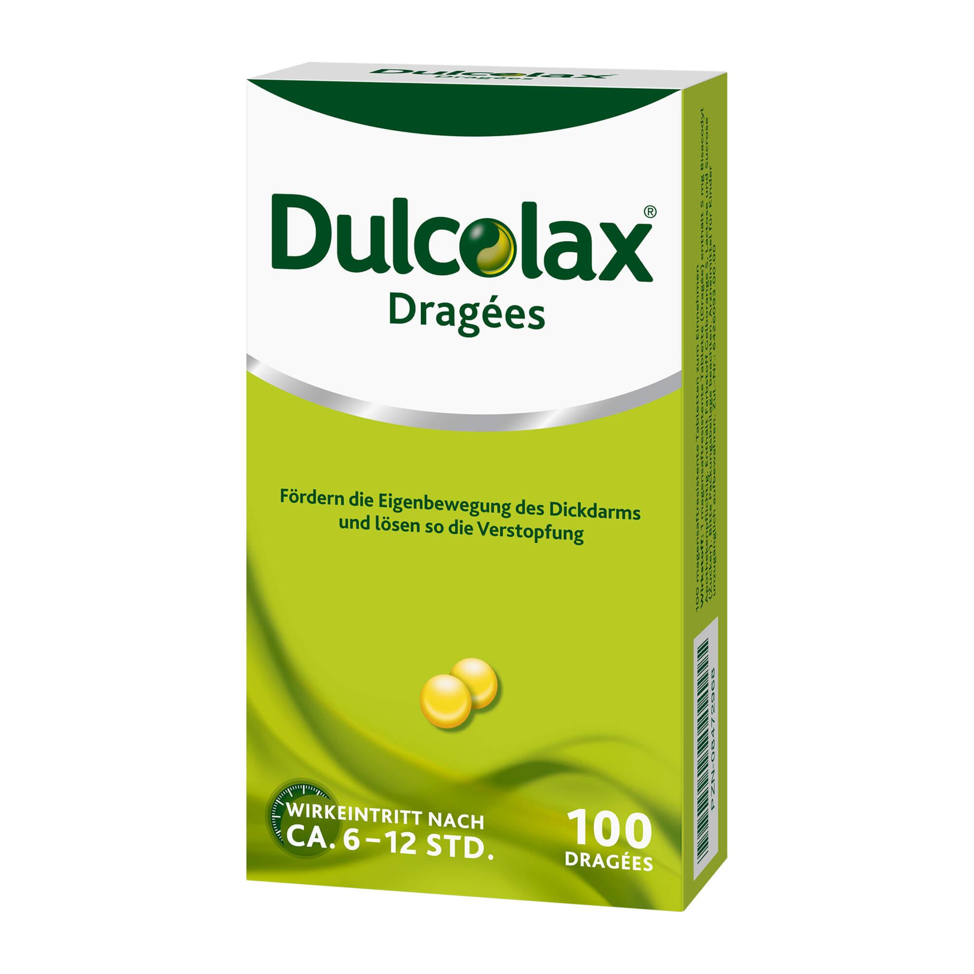 Priligy 30 mg quanto costa